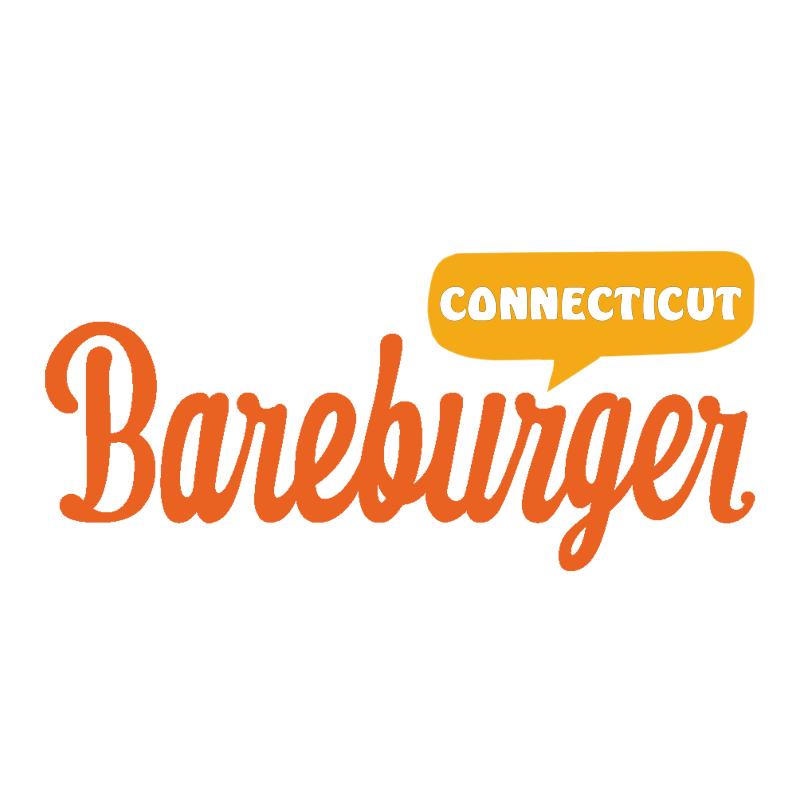 Bareburger Connecticut logo