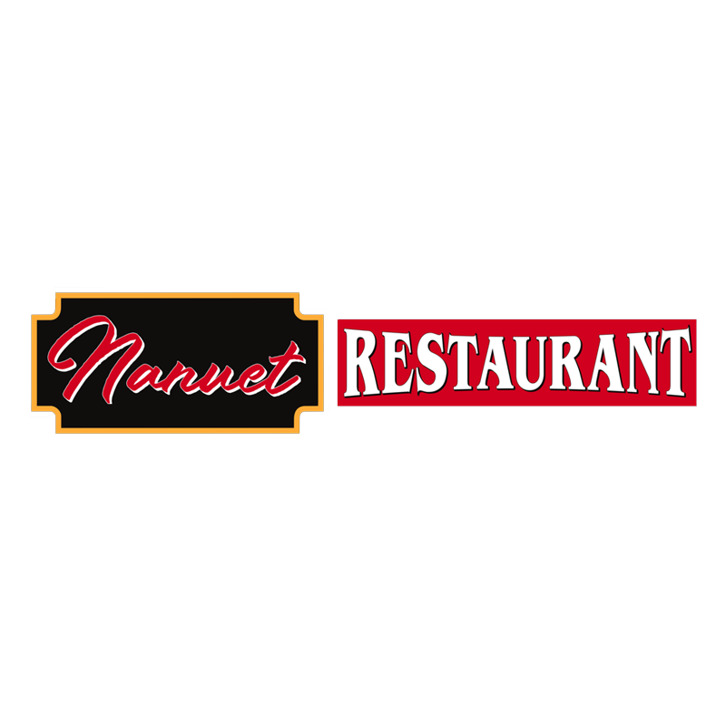 Nanuet Restaurant logo