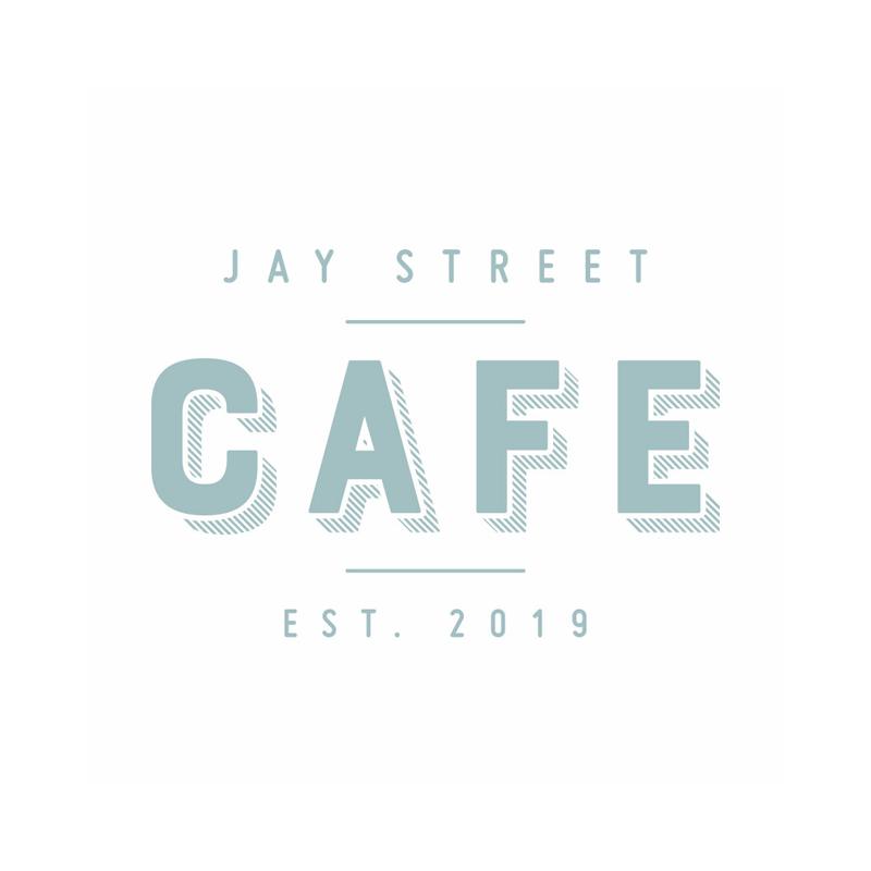Jay Street Café established 2019