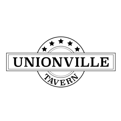 Unionville Tavern