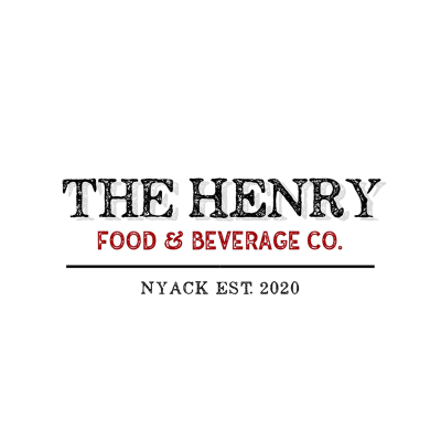 The Henry Food & Beverage
