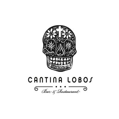 Cantina Lobos Bar & Restaurant